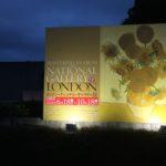 超お得なロンドンナショナルギャラリー展