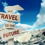旅行準備のゴタゴタを楽しむ方法