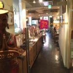 Sawadee Lemongrass Grill(サワディー レモングラス グリル) 広島