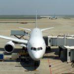 【インド旅行編】上海空港で痛恨のアクシデント! インドへ行けるのか?